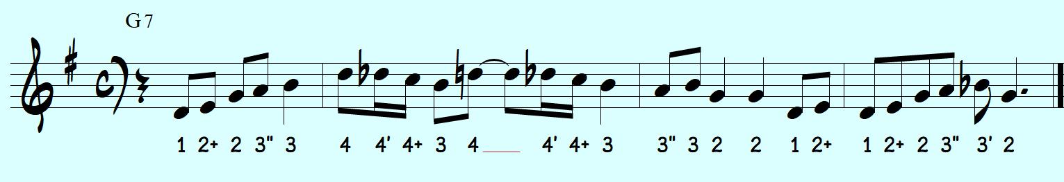 plan harmonica blues 011