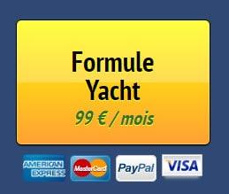 Formation Complète Harmonica - Formule Yacht